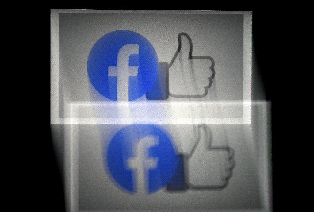 6-facebooksaid.jpg
