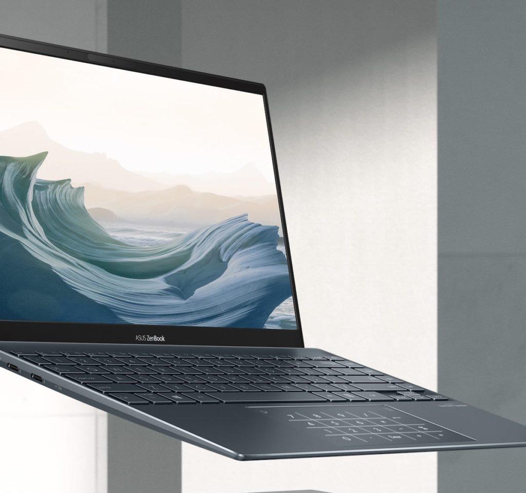 ASUS-UX325-ZenBook-13-Thin-Laptop-01-1200x1125.jpg