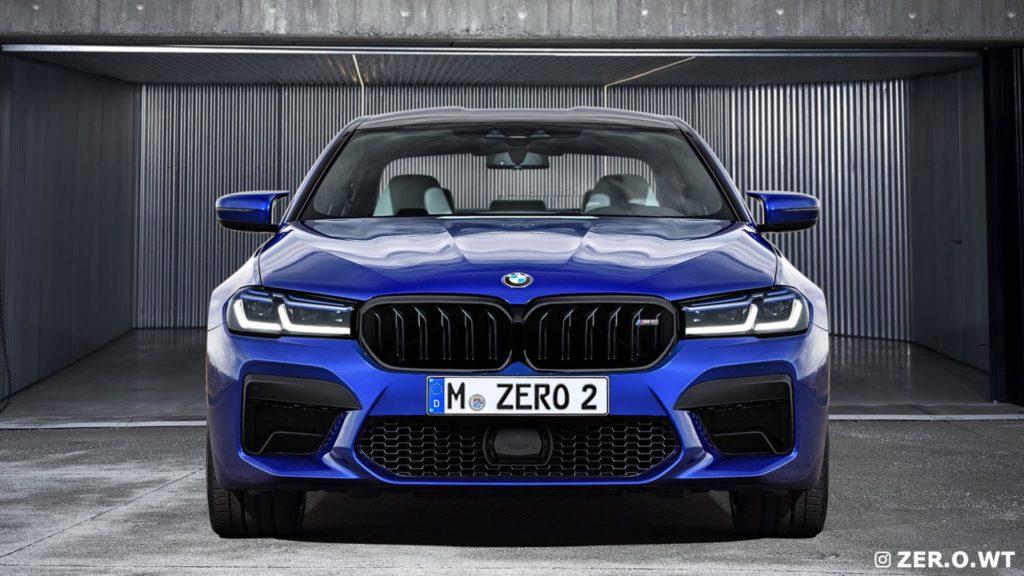 BMW-M5-Facelift-rendering-00.jpg