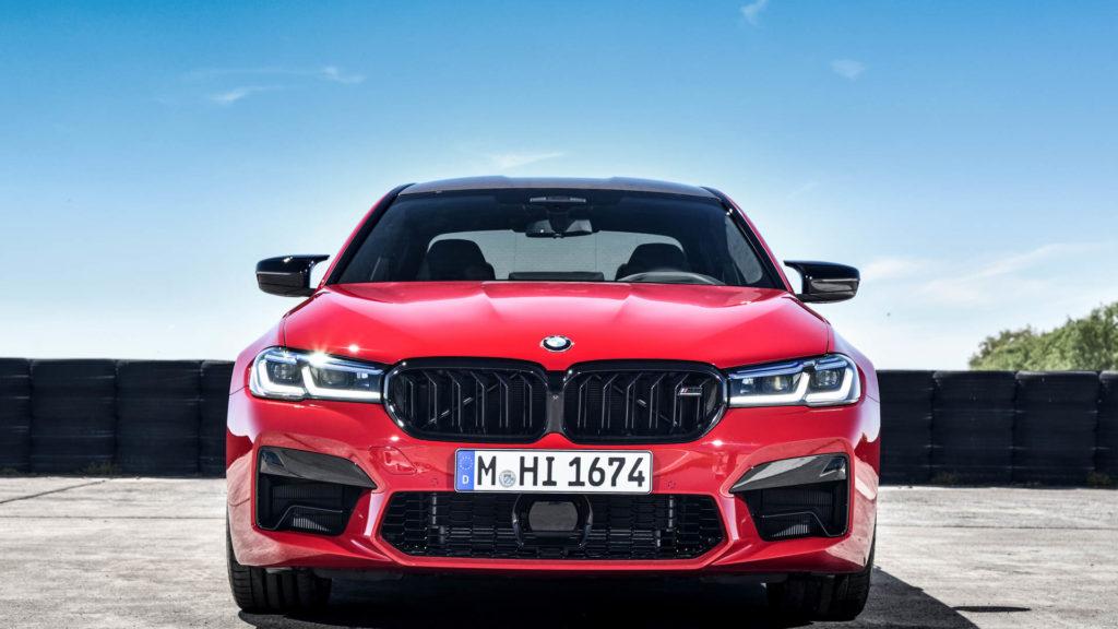 BMW-M5-LCI-vs-Mercedes-AMG-E63-9.jpg