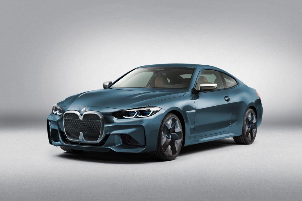 BMW-i4-Coupe-Render-BMW-i440-1.jpg