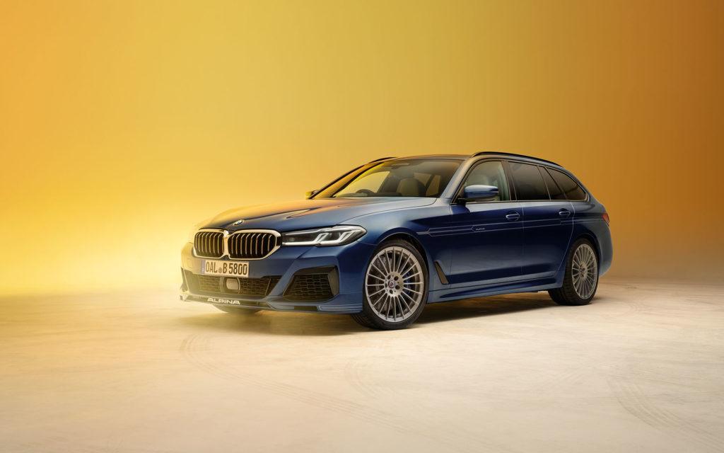 BMW_ALPINA_B5_1920x1200_06.jpg