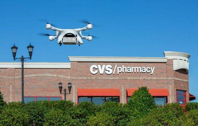 CVS-drone.jpg