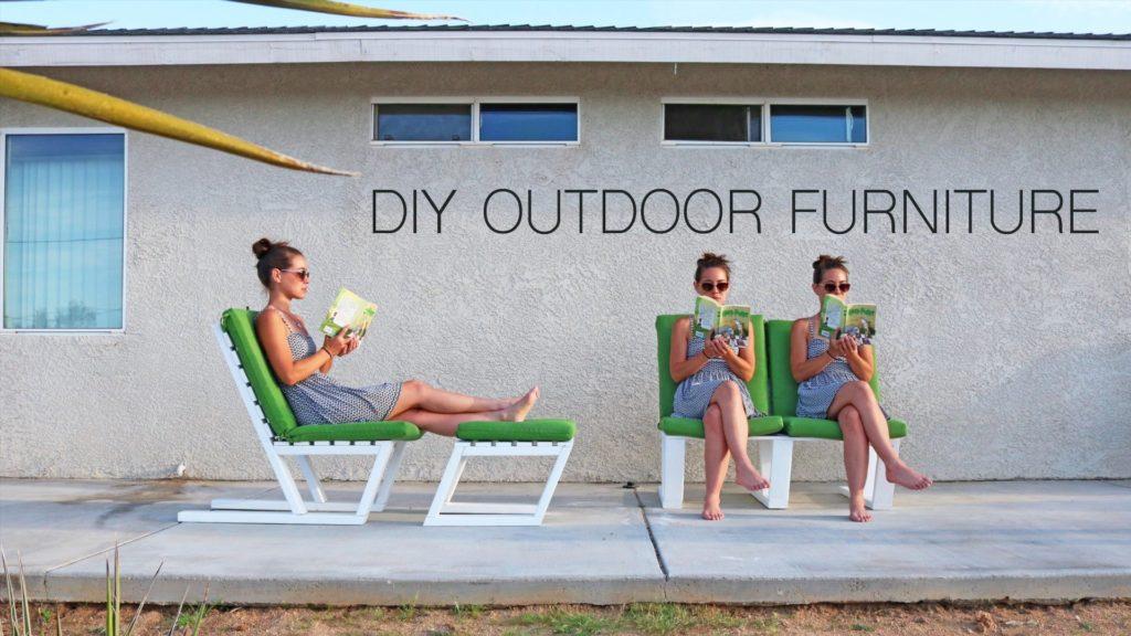 DIY-Outdoor-ChairChairs-Thumb-Large.jpg