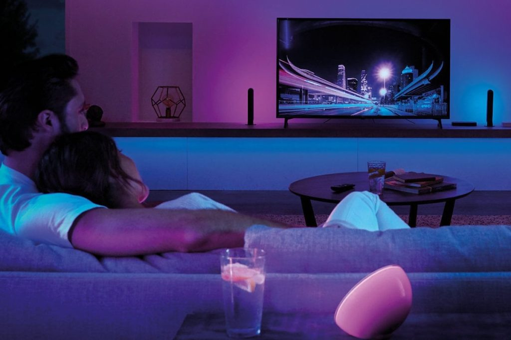 Philips-Hue-Play-HDMI-Sync-Box-Home-Theater-Device-01-1200x800.jpeg