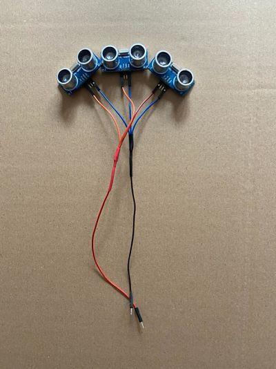 Power-setup-for-three-ultrasonic-sensors_opt.jpg