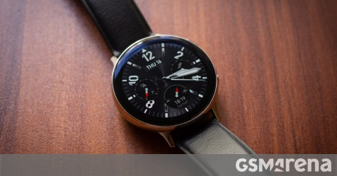 Samsung Galaxy Watch3 bags NBTC certification