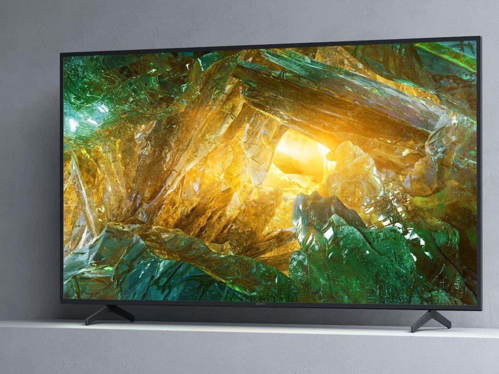 Sony-XH80-4K-Ultra-HD-Smart-TV-001-1200x900.jpeg