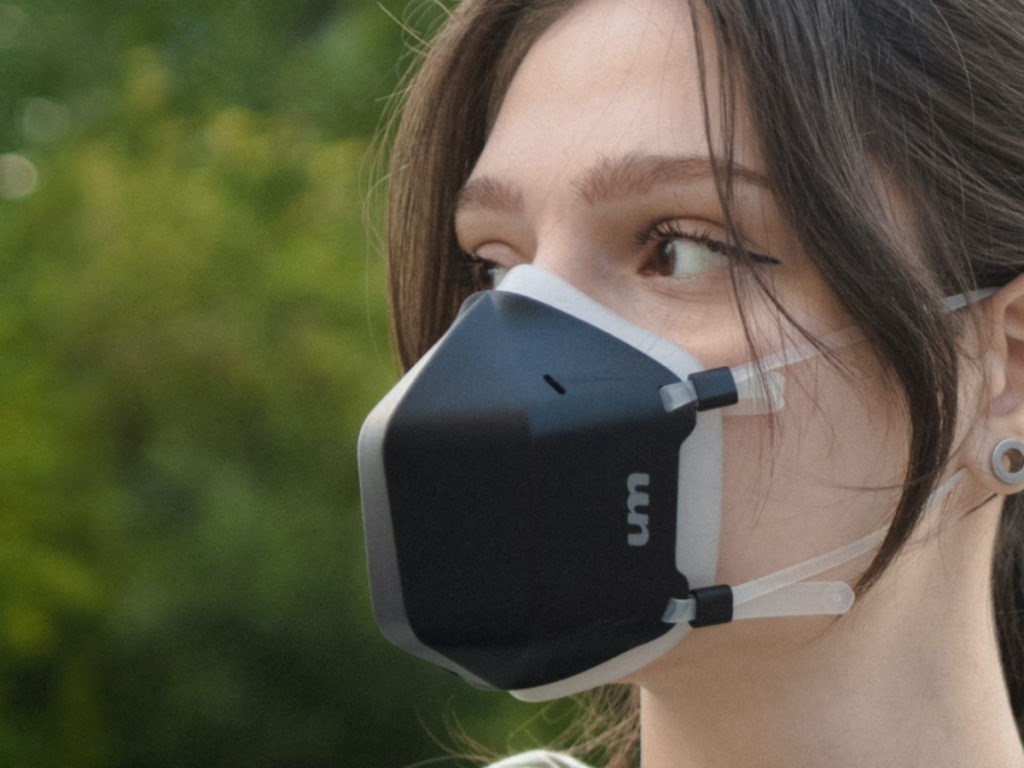 UVMask-Inactivate-999-of-All-Pathogens-and-Air-Pollutants-1200x900.jpg