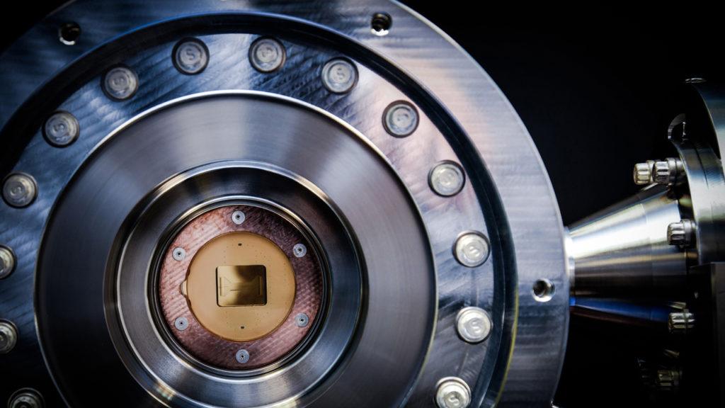 breaking-bitcoin-crypto-proponents-discuss-honeywells-6-qubit-quantum-computer.jpg