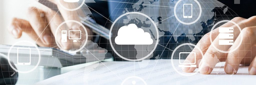 cloud-storage-costs-adobe.jpg