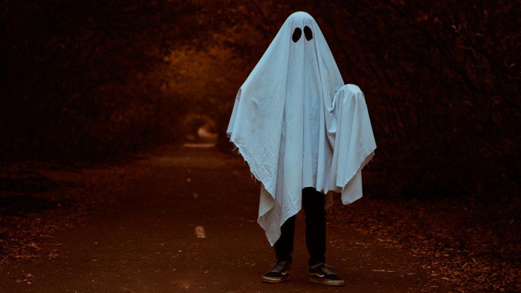 ghost666.jpg