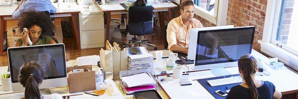 office-workspace-desktops.jpg