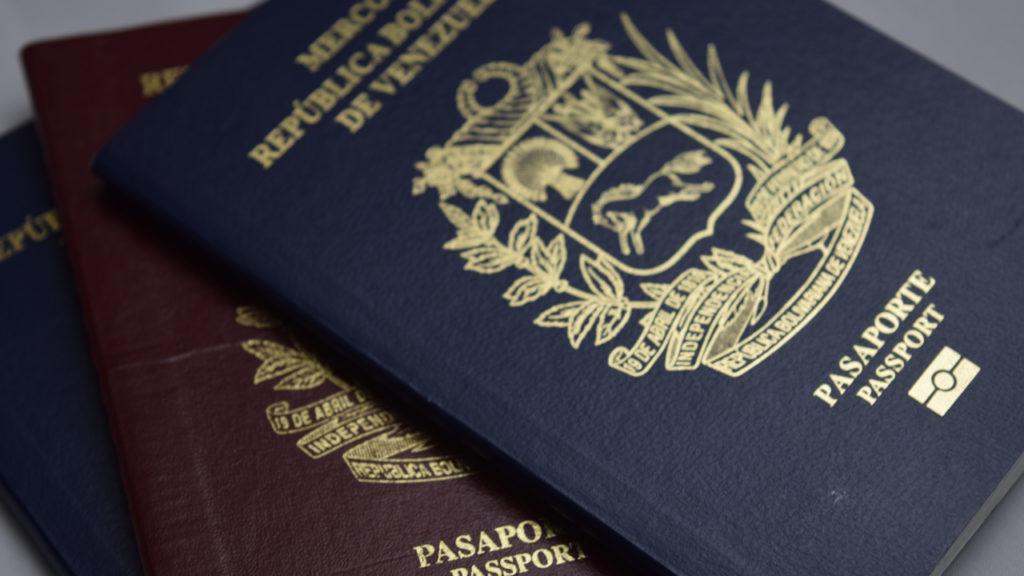 online-data-analysis-points-to-venezuela-accepting-btc-for-passports.jpg