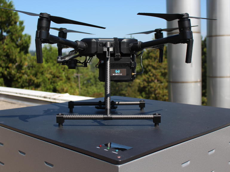 wibotic-drone-kit-high-res-2.jpg