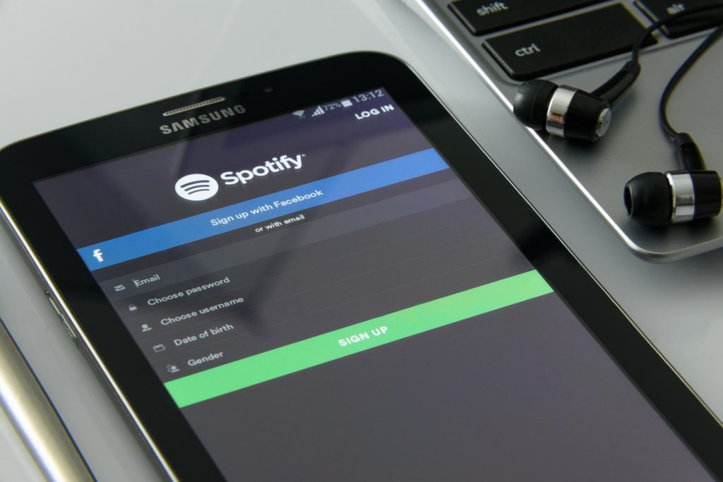 1-spotify.jpg