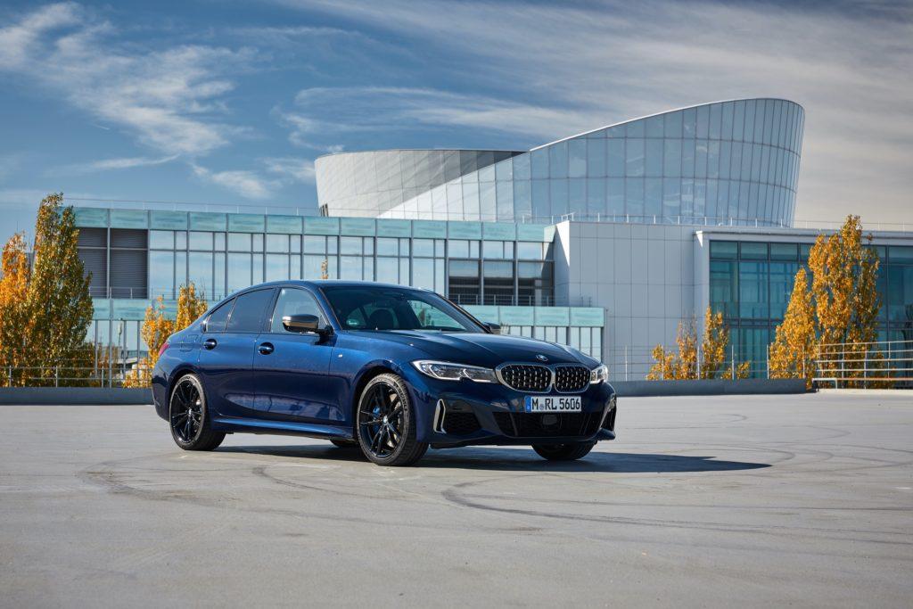 2019-BMW-M340i-xDrive-review-test-drive-34.jpg
