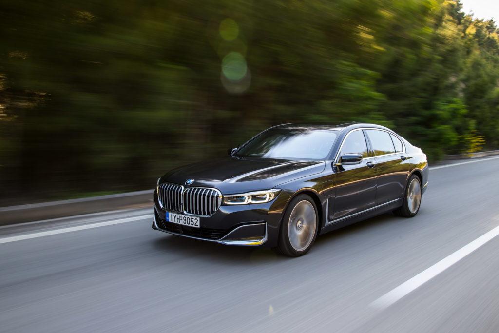 BMW-745Le-xDrive-Greece_63-1024x683.jpg