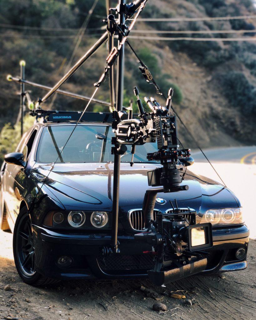BMW-E39-M5-car-to-car-00-819x1024.jpg