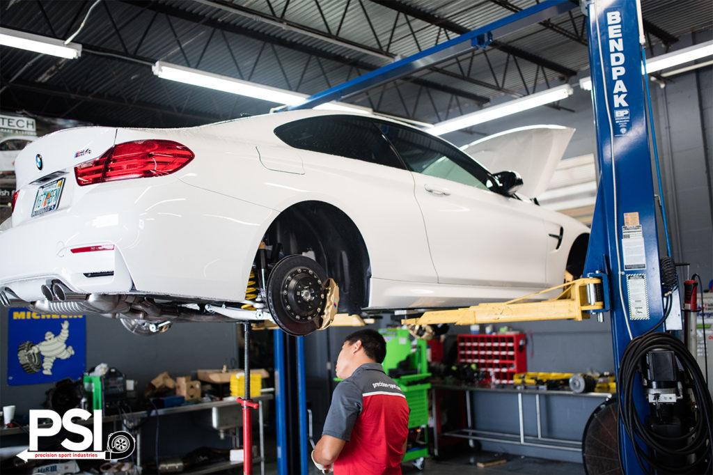 BMW-F82-M4-by-PSI-Velos-KW-Suspension2-1024x682.jpg