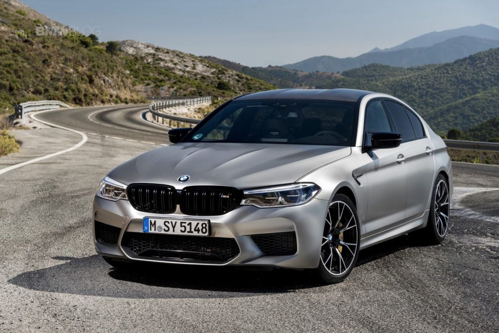 BMW-M5-Competition-test-drive99.jpg