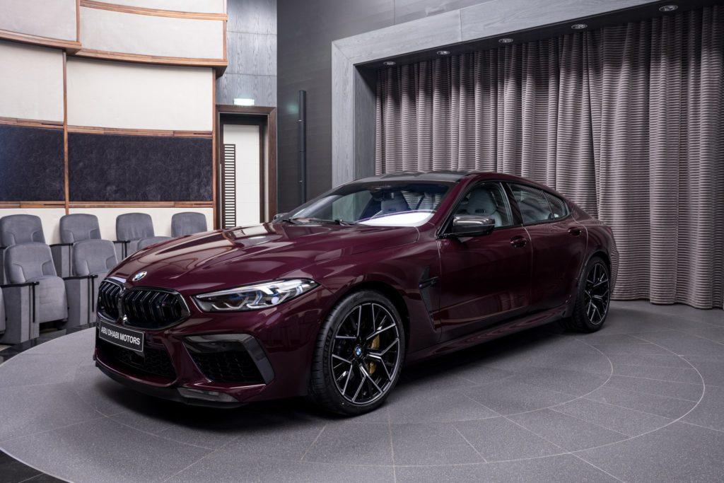 BMW-M8-Competition-Gran-Coupe-F93-in-BMW-Individual-Ametrin-metallic-2-1024x683.jpg