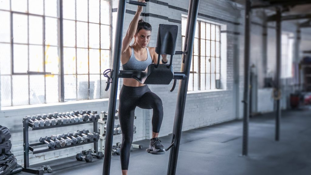 CLIMBR-Connected-Pure-Workout-Machine-Series-01.jpg