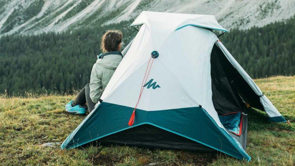 Decathlon-2-Seconds-Easy-Tent-Outdoor-Sleeping-Gear-02.jpeg