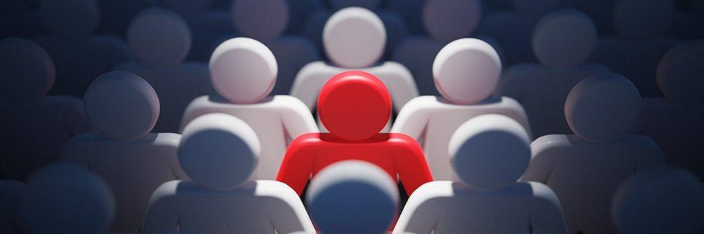 Discrimination-bias-outcast-2-adobe.jpg