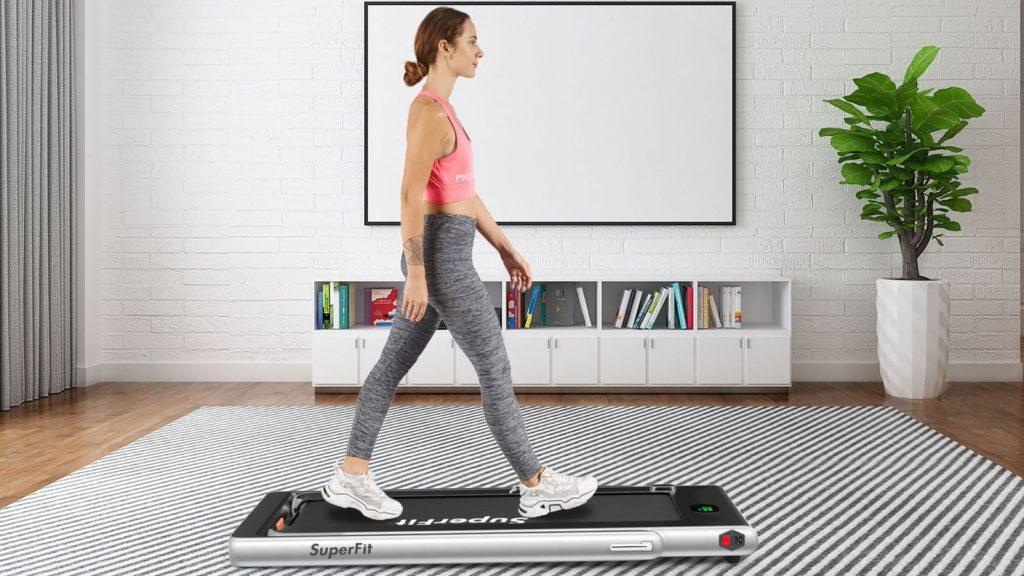 Goplus-Folding-Treadmill-01.jpg