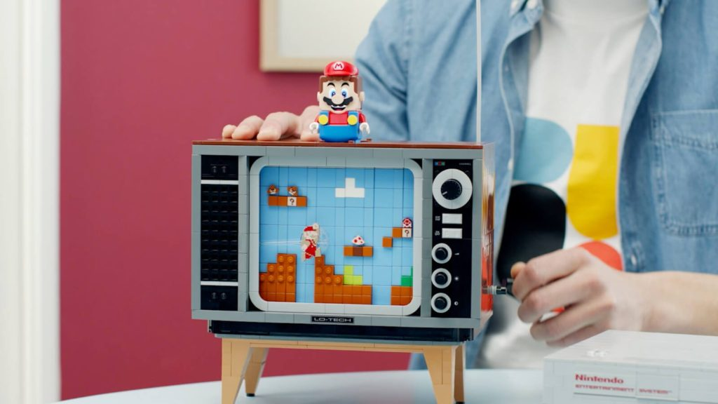 LEGO-Nintendo-Entertainment-System-04-1024x576.jpg