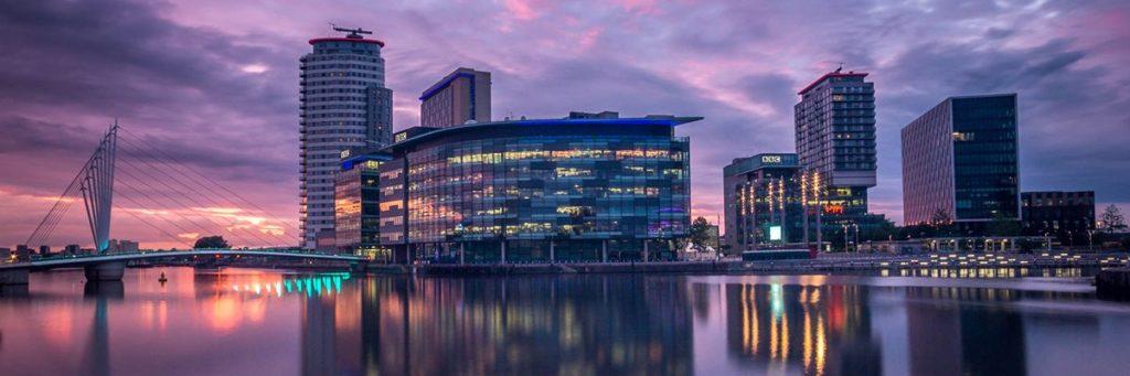 Manchester-City-England-2-Getty.jpg