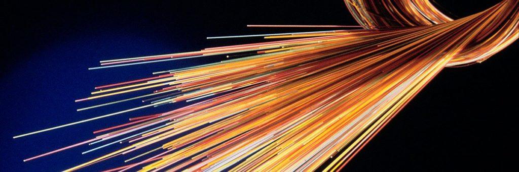 Orange-Nokia-fibre-net-hero-1024x341.jpg