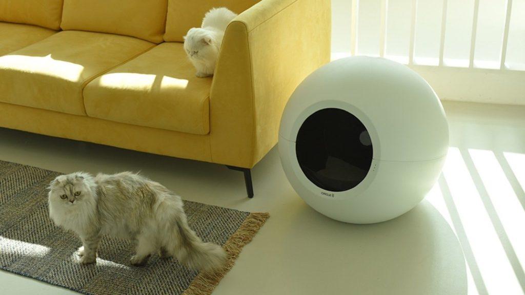 Pluto-Circle-Zero-Smart-Litter-Box-01.jpg