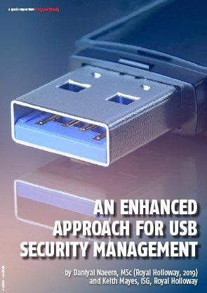RH2020-01-USB-security-Daniyal-Naeem-cover.jpg