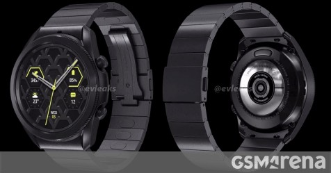 Samsung-Galaxy-Watch3-photographed-by-the-NCC-short-teaser-video-leaks.jpg