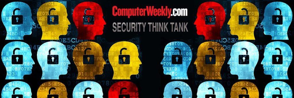 Security-Think-Tank-hero.jpg