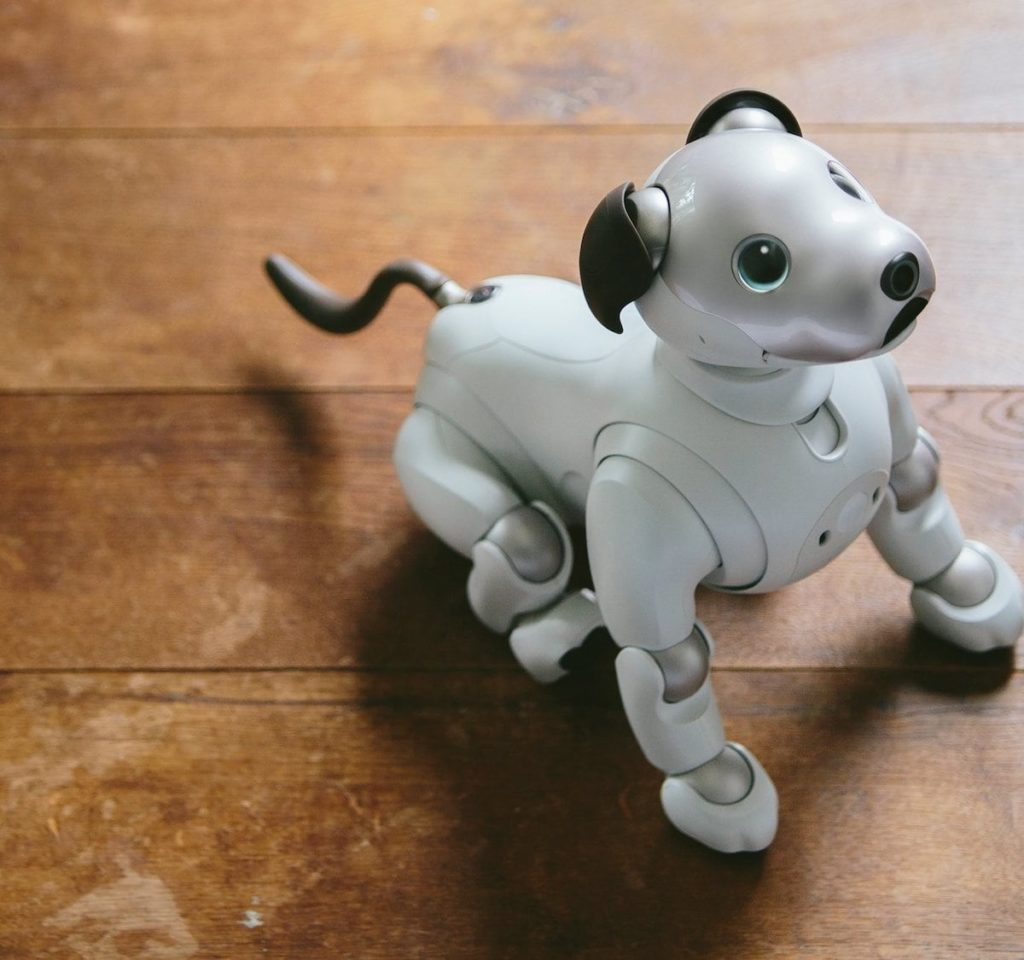 Sony-aibo-Intelligent-Dog-Robot-Pet-0001-1200x1125.jpg