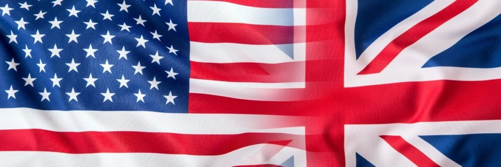 US:UK flags-Fotolia-1024x341.jpg