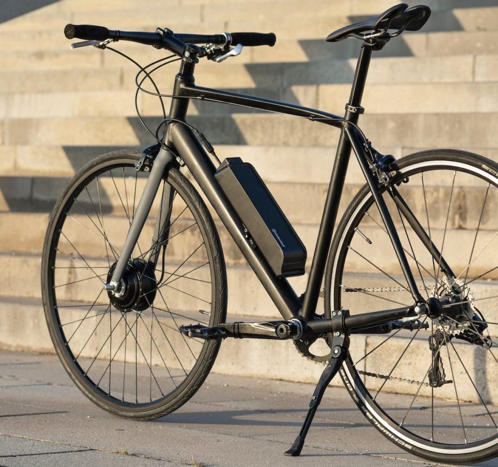 Unlimited-e-Bike-Conversion-Kit-01-1200x1125.jpg