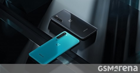 Weekly poll: is the OnePlus Nord a great phone or just overhyped?