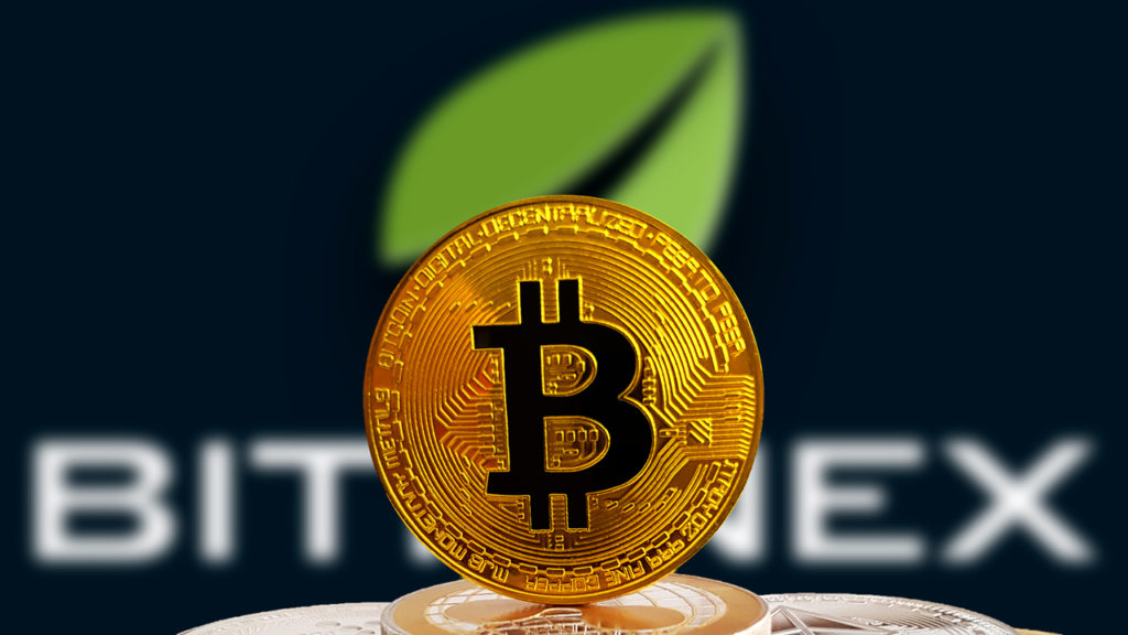 bitfinex-must-face-new-yorks-accusations-over-the-loss-of-850m-in-co-mingled-funds.jpg