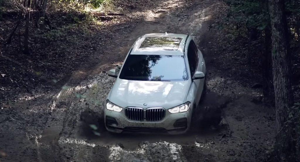 bmw-x5-mud.jpg