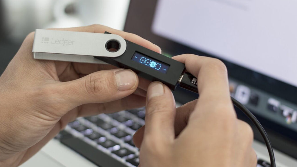crypto-hardware-wallet-firm-ledger-hacked-one-million-customer-emails-exposed-1024x576.jpg