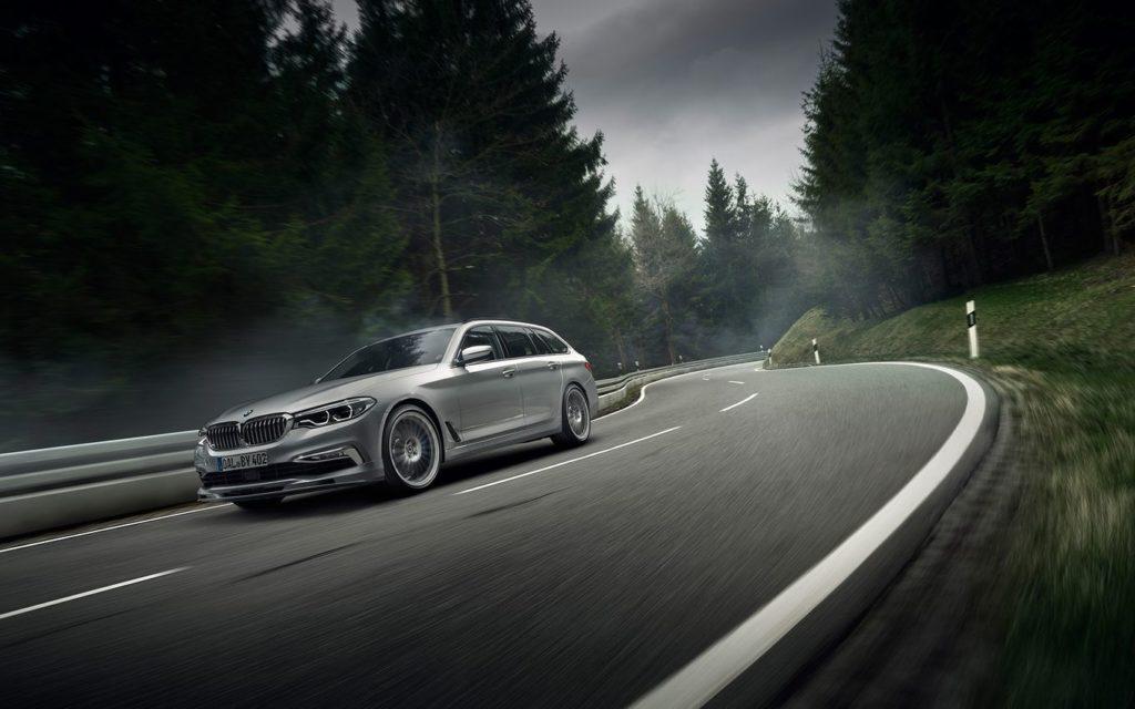 csm_2017_07_BMW_ALPINA_B5_BITURBO_15_f1e9020ba3.jpg