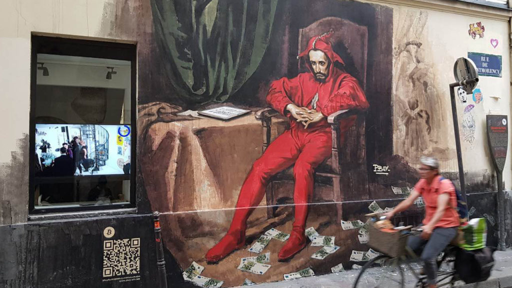 fiat-and-money-printing-street-mural-earns-500-in-bitcoin-donations-in-five-days.jpg