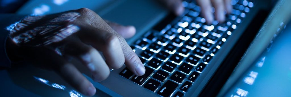 hacker-data-protection-fotolia-1024x341.jpg