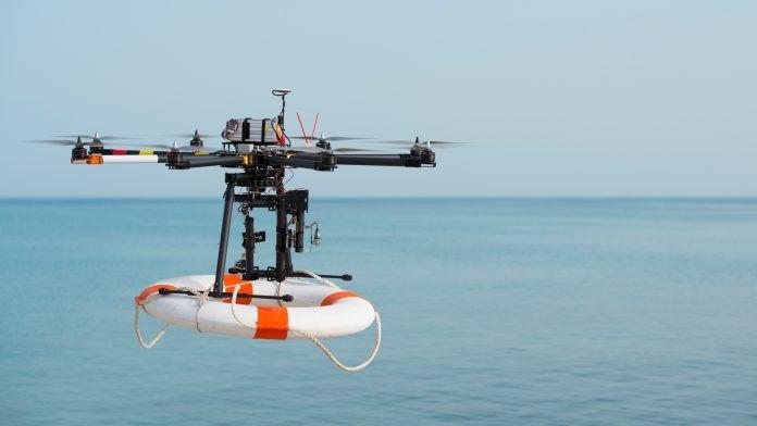 life-saver-drone.jpg