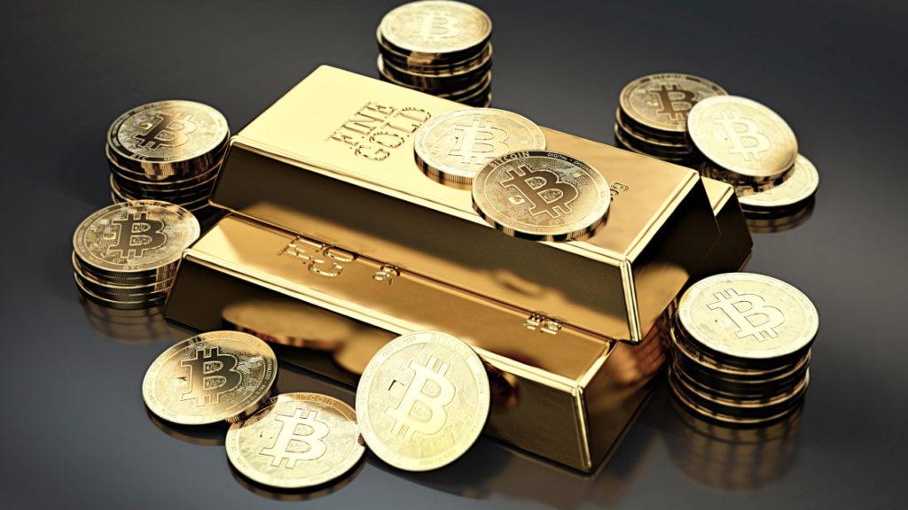 oppenheimer-bitcoin-gold.jpg