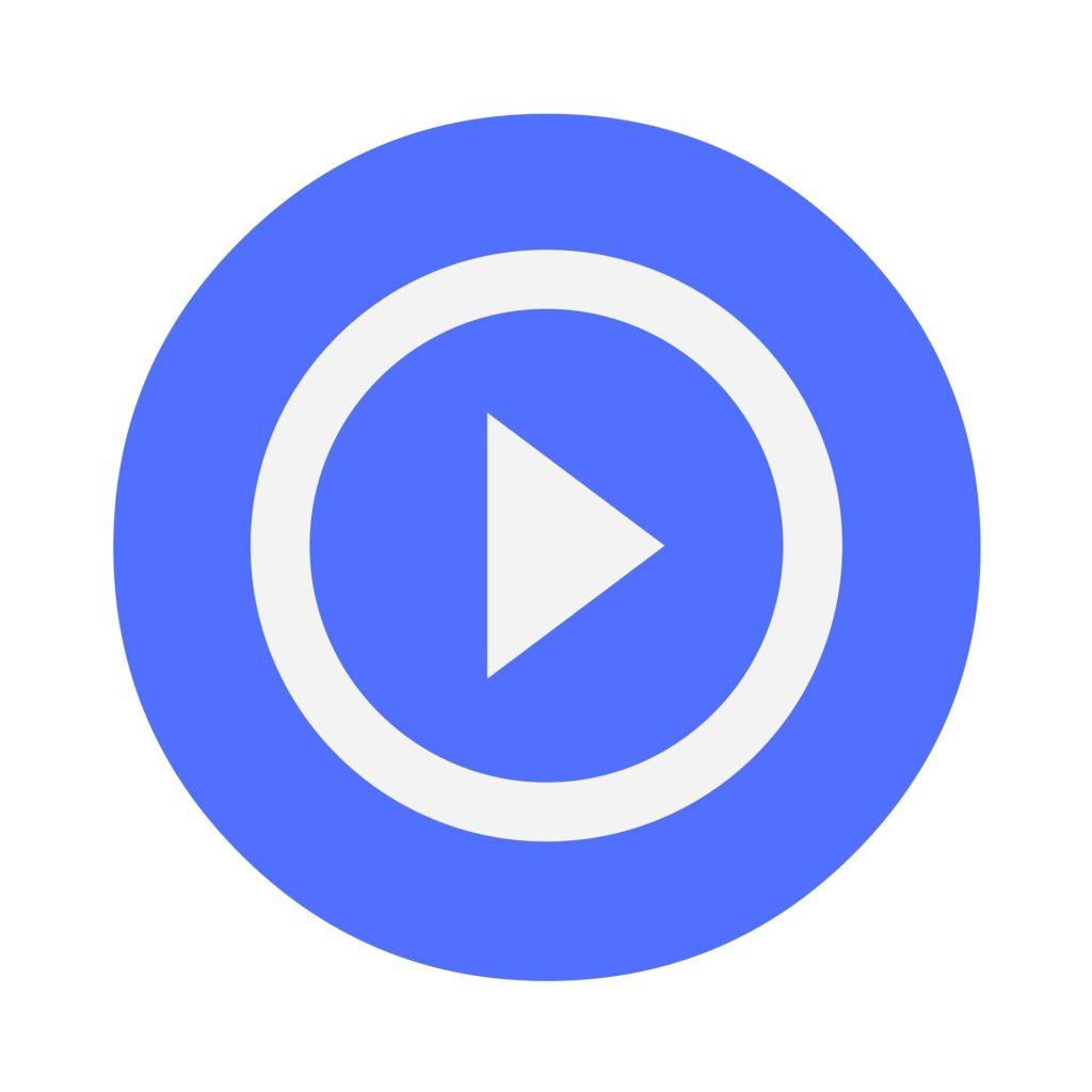 streamingvid.jpg
